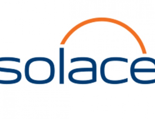 Solace Systems