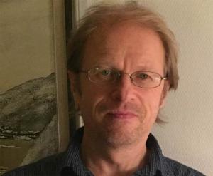 Jouni Virtanen